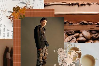 Tutorial Membuat Walpaper Aesthetic (Picsart Tutorial)