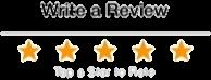 Đánh Giá Website Vnit Tech