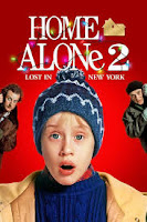 Home Alone 2: Lost in New York Hindi Dubbed Full Movie | Watch Online Movies Free hd Download