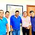 Serrinha: Misael Neto assume a presidência do PL no município e mostra força política do grupo