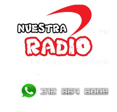 https://nuestraradiofm.blogspot.com.co/