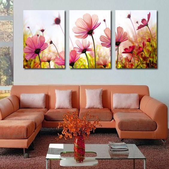 Great%2Bideas%2Bfor%2Byou%2Bto%2Badornes%2Byour%2Bhouse%2Bwith%2Bpaintings%2B%252810%2529 Nice concepts so that you can adornes your home with artwork Interior
