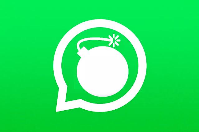 WhatsApp y los mensajes que se autodestruyen-TuParadaDigital