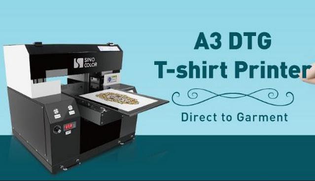 a3-dtg-printer
