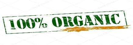 Organik Kitap - Şebnem Pişkin