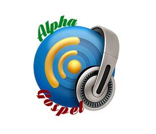 Web Rádio Alpha Gospel