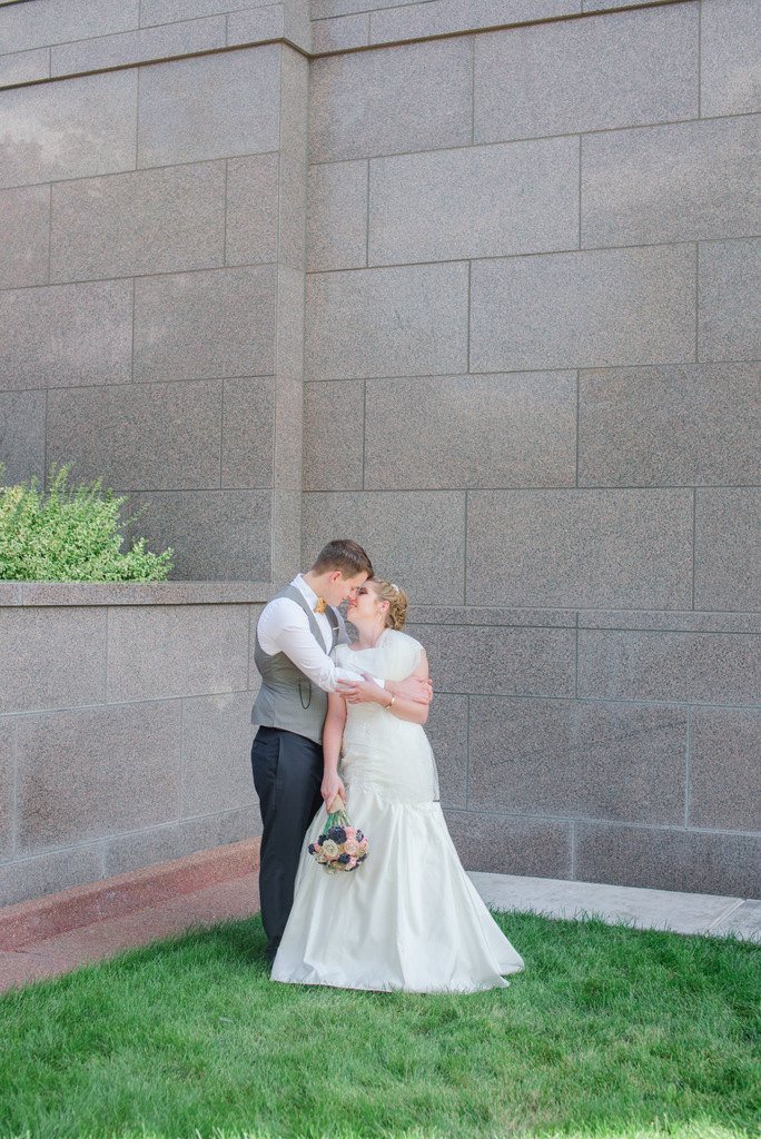 Lds Wedding Gown 46 Good Snowflake LDS Temple Wedding