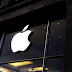 Apple should redouble its efforts to improve privacy