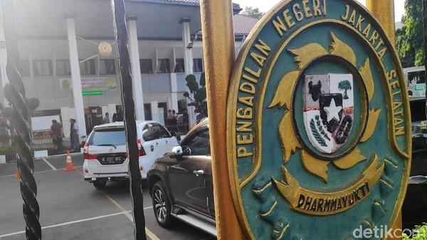 Keluarga Laskar FPI yang Tewas Ajukan Praperadilan soal Tak Sahnya Penangkapan