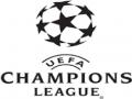 مشاهدة دوري أبطال أوروبا بث مباشر UEFA Champions League