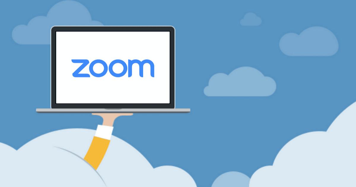 Hackers se aprovechan de la palabra zoom para distrbuir malware