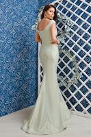 rochie-de-nunta-stmosphere-fashion-5b