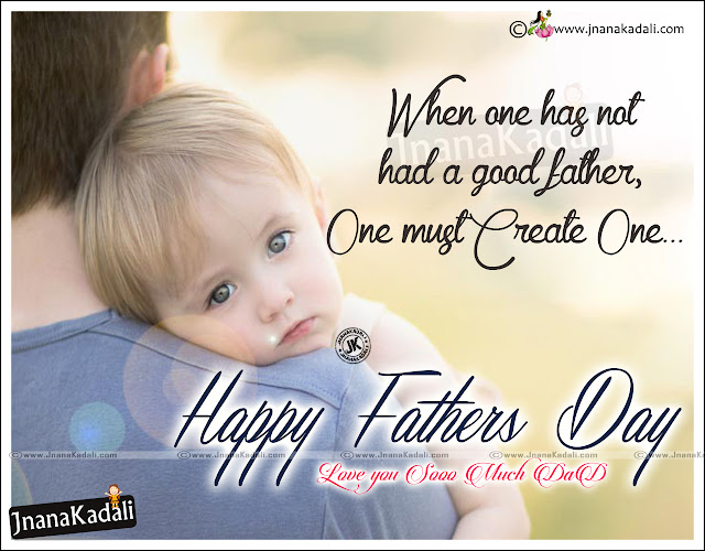 Here is a New Thanks Quotations for Daddy on fathers Day, nice  Fathers Day English Cool Gifts Wishes for Father, Nice Tamil fathers Day Quotes Pictures, Best 2016 fathersday nice Images, Thank You dad Quotes images online.