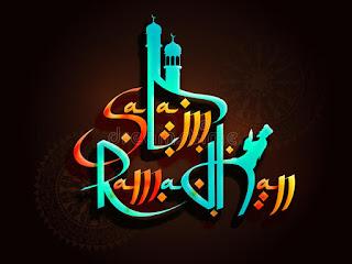 balik raya sempena pkp,pkp4,ramadhan buka minda