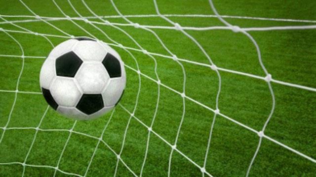 Δυο ποδοσφαιρικοί αγώνες στο Ναύπλιο για καλό σκοπό