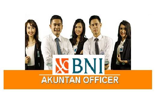 Lowongan Kerja Bank Negara Indonesia (Persero), Lowongan Desember 2016