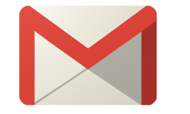 create gmail