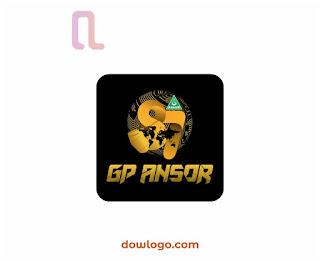 Logo Harlah GP Ansor 87 Tahun 2021 Vector Format CDR, PNG