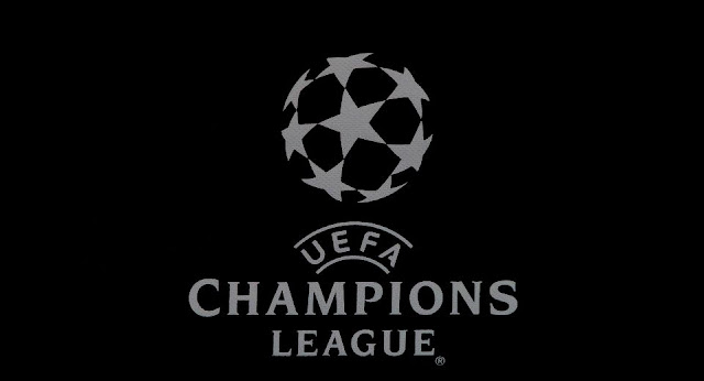 Watch Atletico Madrid vs Liverpool Live Streaming Free UEFA CHAMPIONS LEAGUE Soccer 4k tv