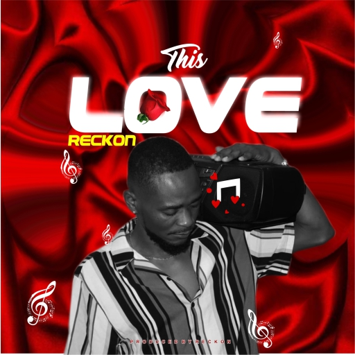 [Music] Reckon - This Love.mp3