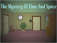 Here is what started the genera of #RoomEscapeGames! #OnlineGames
