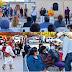 El Gobierno Municipal de Huatabampo Realiza Evento Artístico Cultural en la Colonia 17 de Octubre