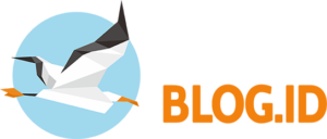 Logo travelblogid
