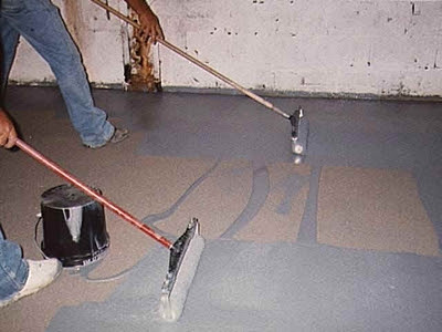 epoxy-untuk-lantai