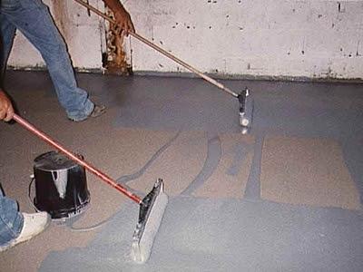 cat-epoxy-lantai