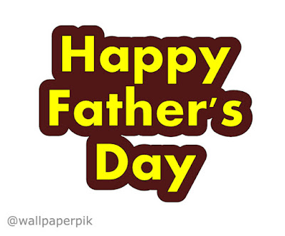 best happy fathers day image download