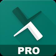 NetX Network Tools PRO APK v8.0.0.0 [Paid] [Latest]