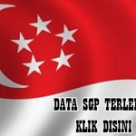 DATA PENGELUARAN SGP