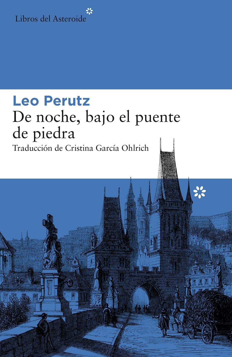 http://laantiguabiblos.blogspot.com.es/2016/10/de-noche-bajo-el-puente-de-piedra-leo.html