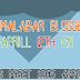 Malabar Bloggers Meet Was Going to Held on Thunchan Parambu