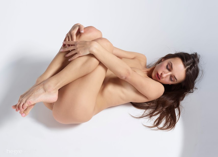 [Art] Cameron - Sexpert