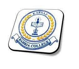 Latest Jobs in Bahria College Karsaz 2021