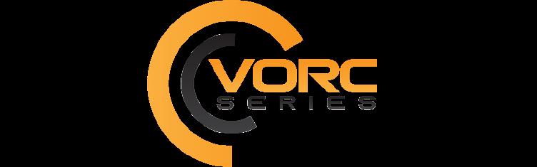 VORC Series
