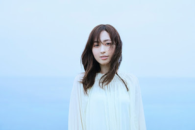 Haruka Fukuhara - Kaze ni Fukarete (Lyrics Terjemahan) | Kaguya-sama: Love is War Season 2 ED