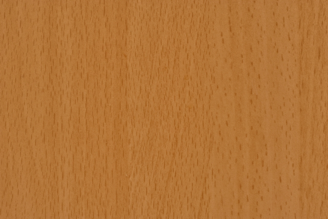 Vinyl wood cupboard door texture