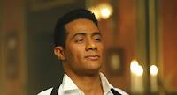 المحكمة تغرم محمد رمضان بدفع رقم فلكي كتعويض كبير للطيار المصري