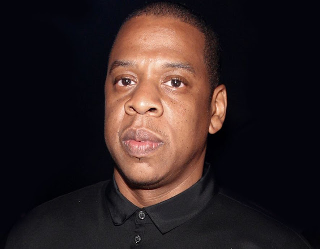 Jay-Z/Roc Nation Made A Move To Passionate Consumer