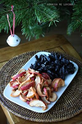 dried_fruit_apples_prunes