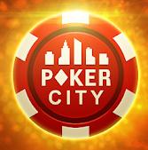 Poker City Game Poker Android Paling Seru 2019