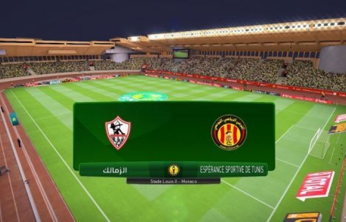 ES-Tunis-vs-Zamalek