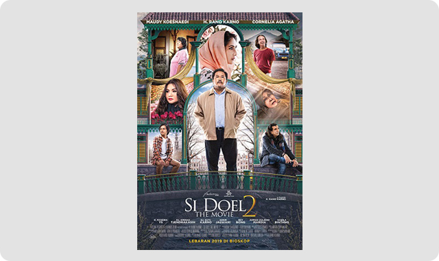 /2019/06/download-film-si-doel-movie-2-full-movie.html