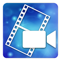 PowerDirector-Video-Editor-App-v3.12.3-Full-APK-Icon-[apkfly.com].apk
