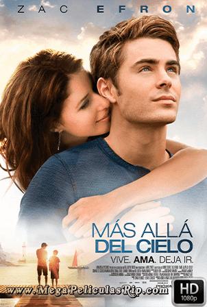 Mas Alla Del Cielo [1080p] [Latino-Ingles] [MEGA]