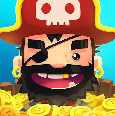 pirate-kings-free-spins-hack