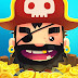 Pirate Kings Free Spins 25/01/2020