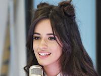 Karier Camila Cabello, antara Pengkhianatan dan Kesuksesan